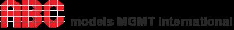 logo 428x60